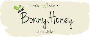 https://www.bonnyhoney.com/